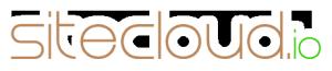 SiteCloud.io